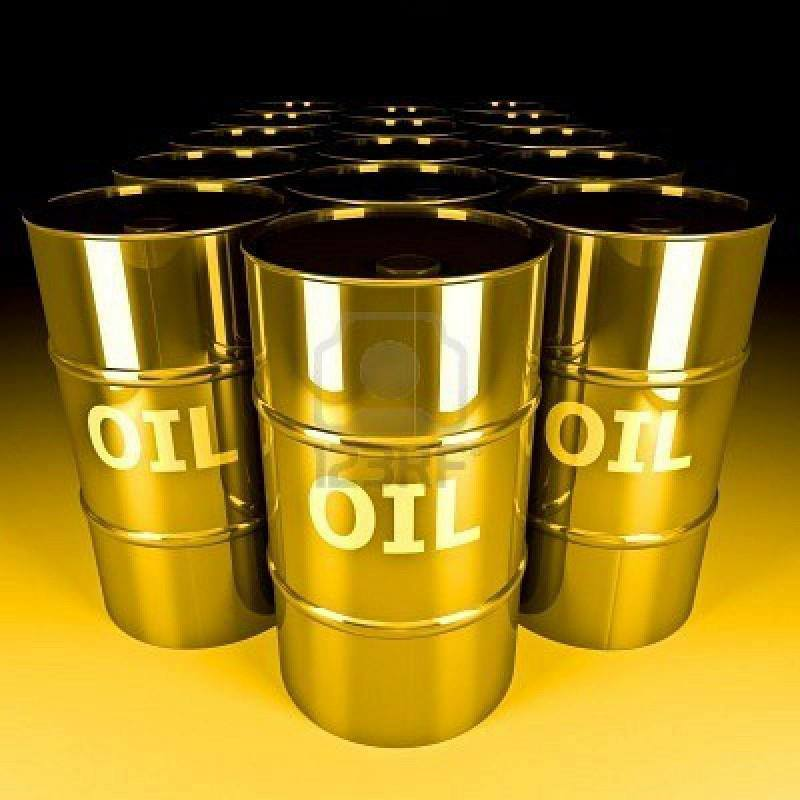 BLCO / Bonny Light Crude Oil for sell