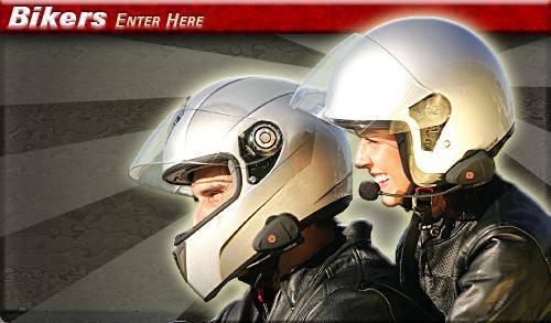 Motorcycle helmet bluetooth intercom headsets BT-9081