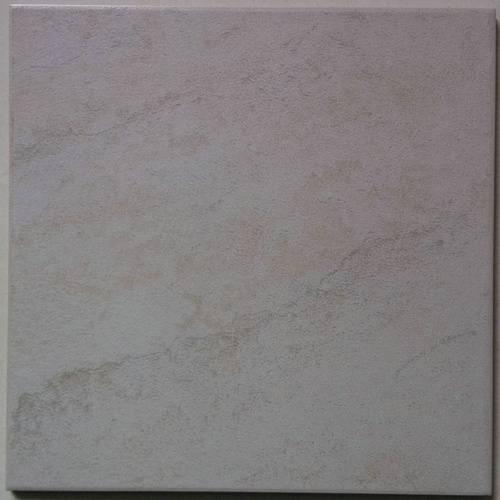 Ceramic Floor Tile 30*30cm (3A077)