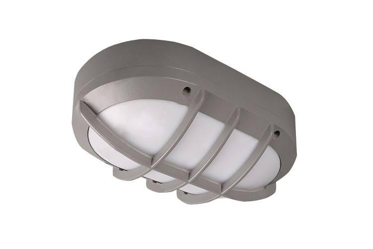 wireless motion sensor LED ceiling light 20w 30w 3 years warranty