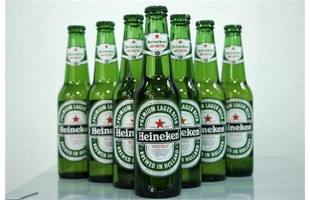 Holland Beer Heineken Cans/Bottles,Holland Heineken Beer 250ML, Can 33cl 50cl, Heineken Beer 250ml ,