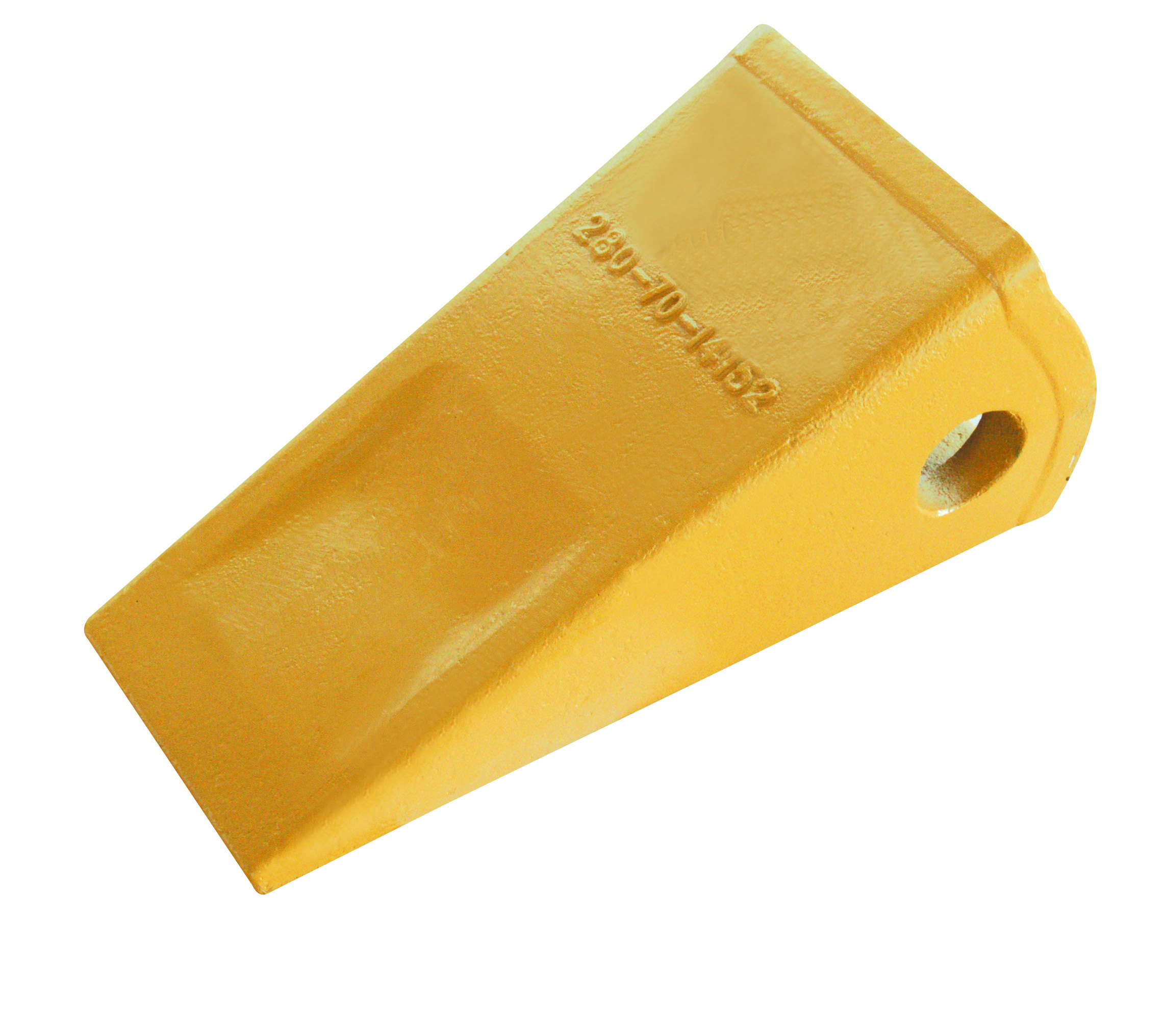 Komatsu PC400 bucket tooth tooth point series products