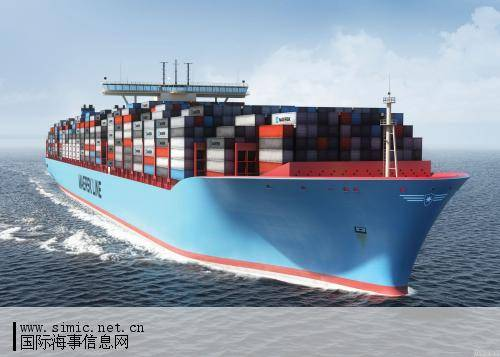 sea freight from China to Sri lanka(Colombo)/Malaysia(Penang/Port Kelang)/Dhaka/Singapore
