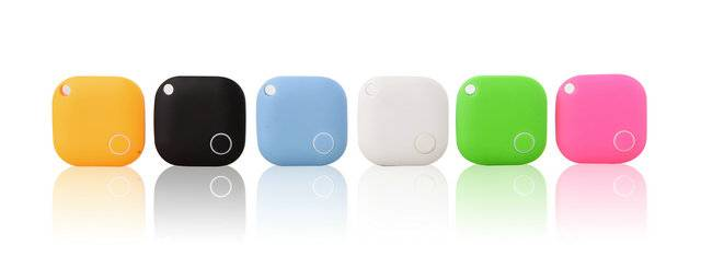 Best gifts key finder keychains,never lose your keys any more.