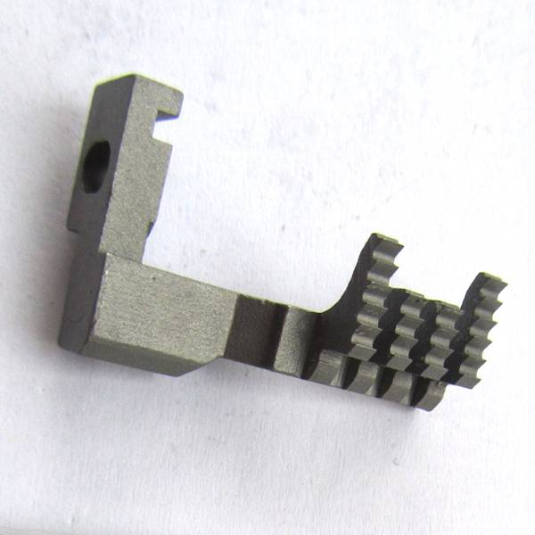 sewing machine spare part 3109000