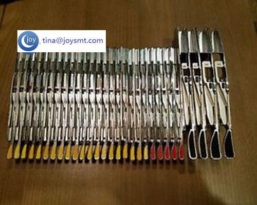 MyData Mycronic Agilis 8mm/12mm/16mm Feeder