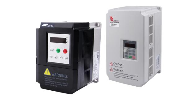 CNC Router Inverter