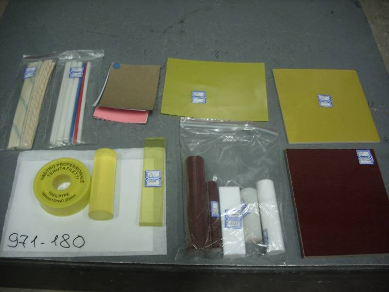 Electric insulation Phenolic & Epoxy Laminated 3021/3025C/3240/3723/ G10/FR4