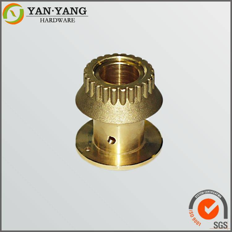 Custom pex pipe brass fittings aluminium plastic pipe tube copper connector brass compression hose f
