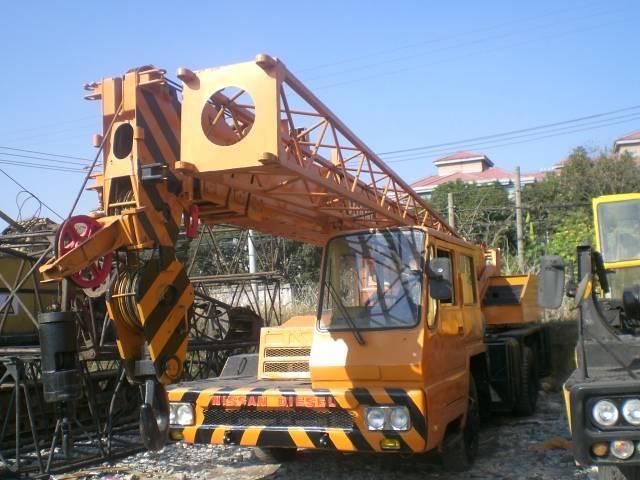 Crane TG 300E +8618221102858