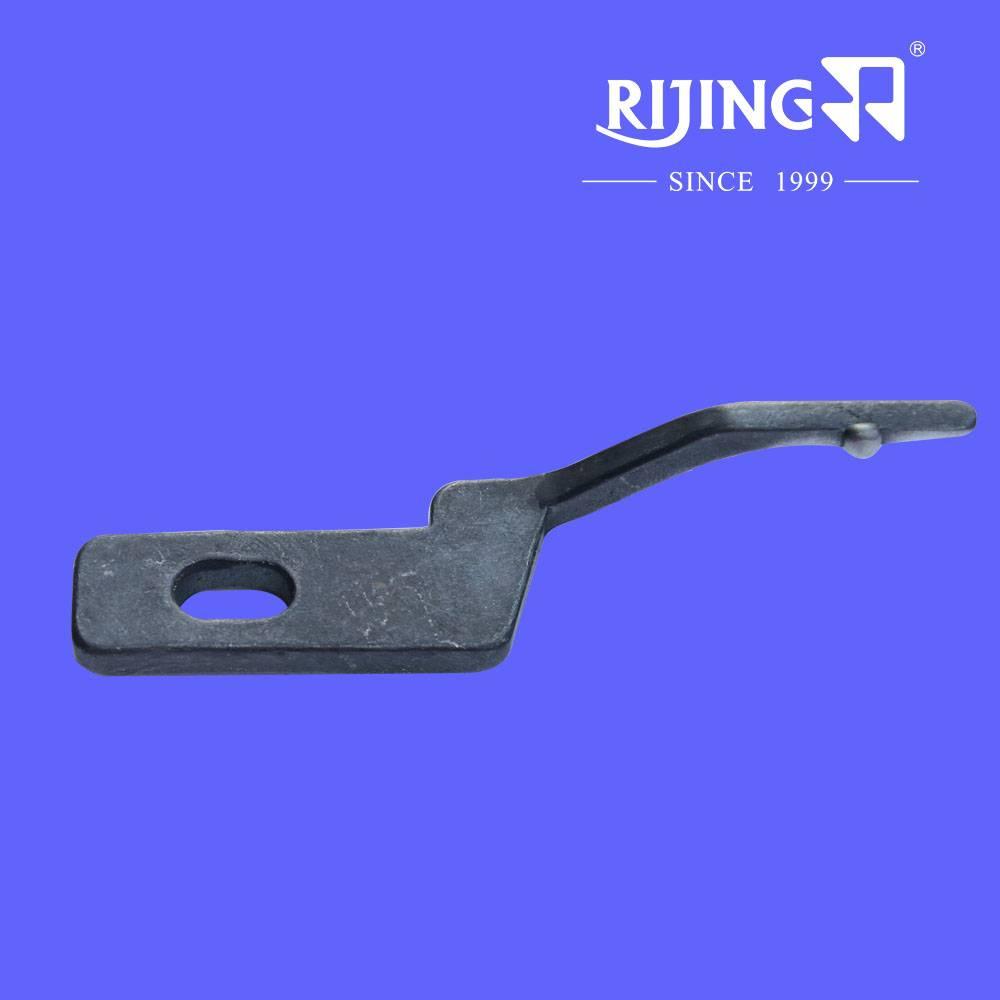 543941 Bobbin Case Holder Bracket use for singer 20U