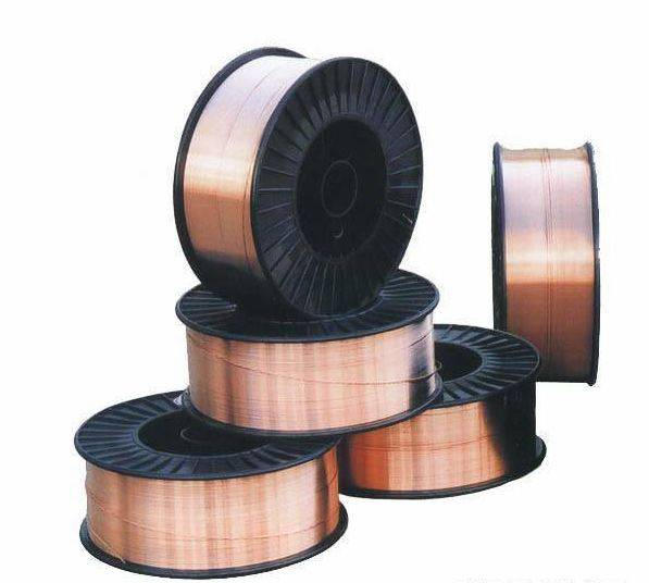 1.2mm sg2 co2 welding wire