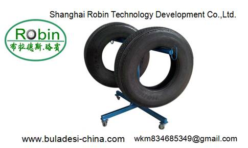 tire retreading tools-tire handcart/rubber machinery-tire handcart/tire retreading machine-tire hand