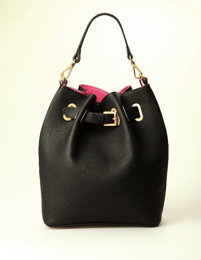 RINA BACKPACK_Tote bag, shoulder bag, backpack