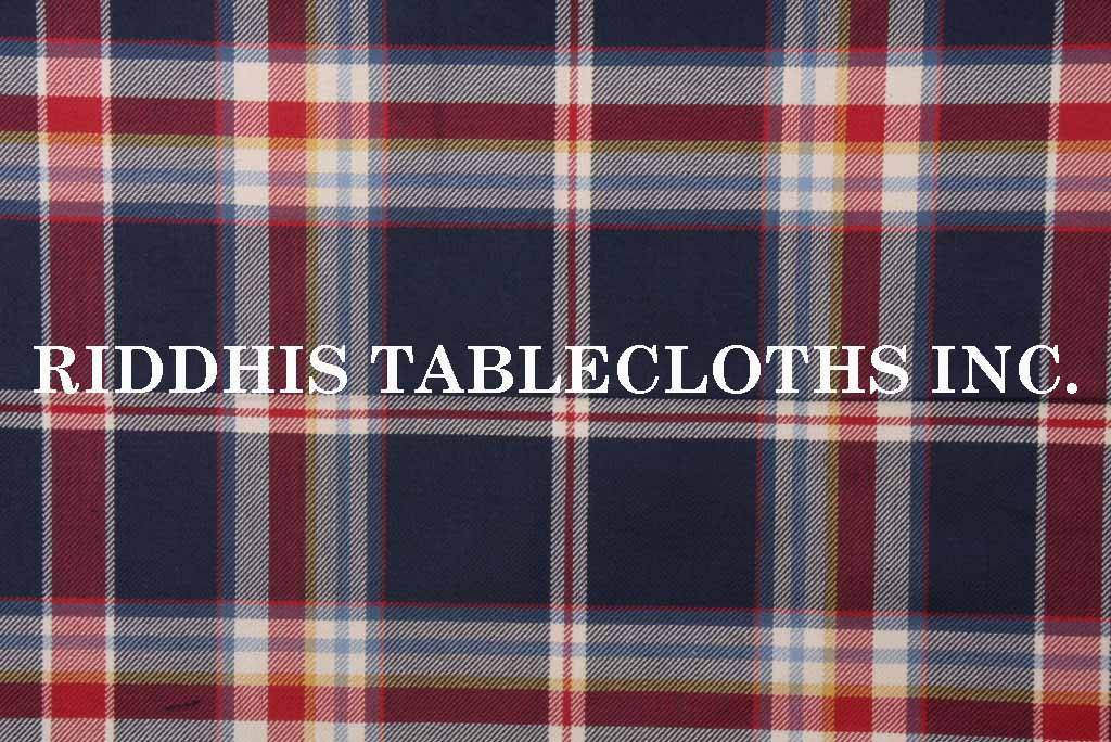 Tablecloths, Table Cover
