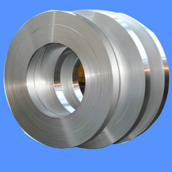 cold rolled stainless steel strip low lower lowest manufacturer price in China directly supplied