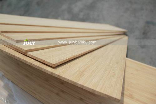 1/16 Bamboo longboards Veneer/Bamboo Longboards Veneer We are factory