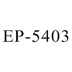 Smartphone EP-5403