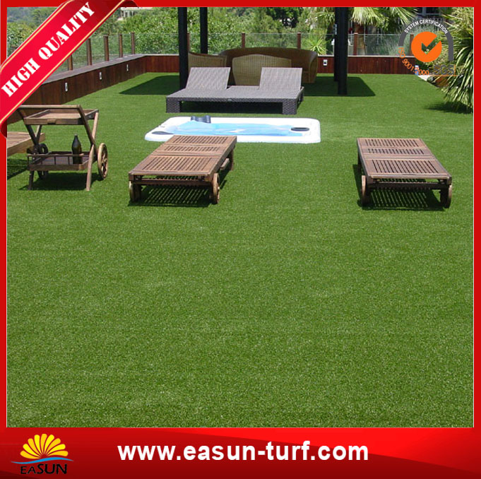 Hot Sale Fake Grass Synthetic Grass with Cheap Price-MY