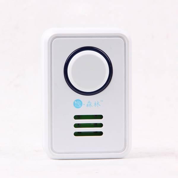 home air clenaing/dust cleaning/anion air purifier