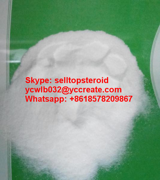 CAS 23239-88-5 Pharmaceutical Raw Materials Benzocaine HCl / Benzocaine Hydrochloride