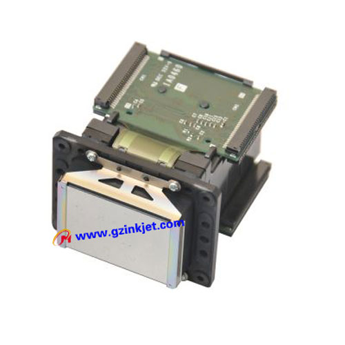 ROLAND FH740 ECO solvent printhead