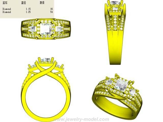jewelry model design ,jewelry 3D model ,jewelry 3D file,jewelry CAD file , CAD model for sale