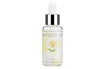 Honeysuckle Herbal Hydrating Serum