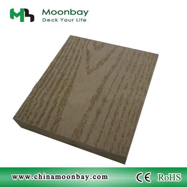 waterproof polyvinyl floor