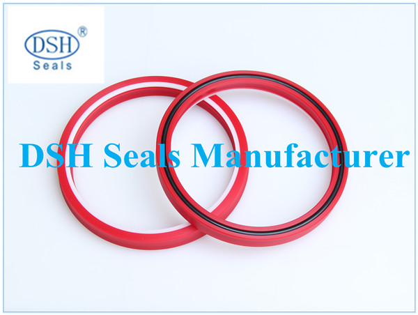 Rob seals, NBR seals in High Quality,pu rob seals
