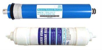 Reverse Osmosis Membrane Filter