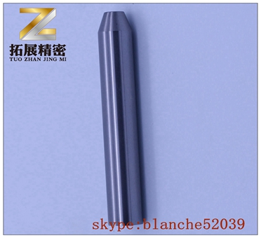 high quality punch pin for CNC manchine
