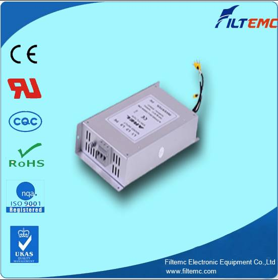 Inverter fliters/Inverter input filter/EMI filter