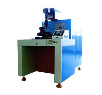 YAG laser automatic welding machine