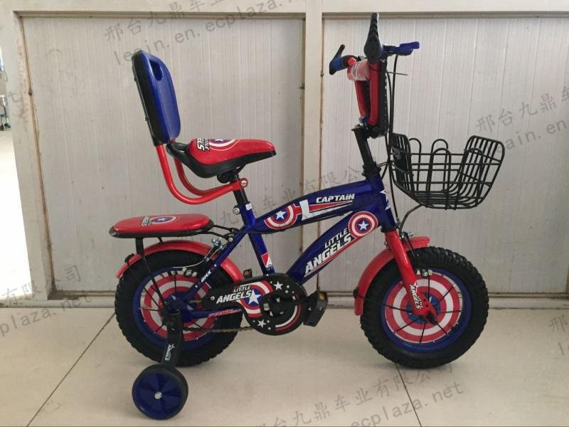 2018 best sell high quality kids bike,children bike