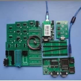 UPA-USB V2013