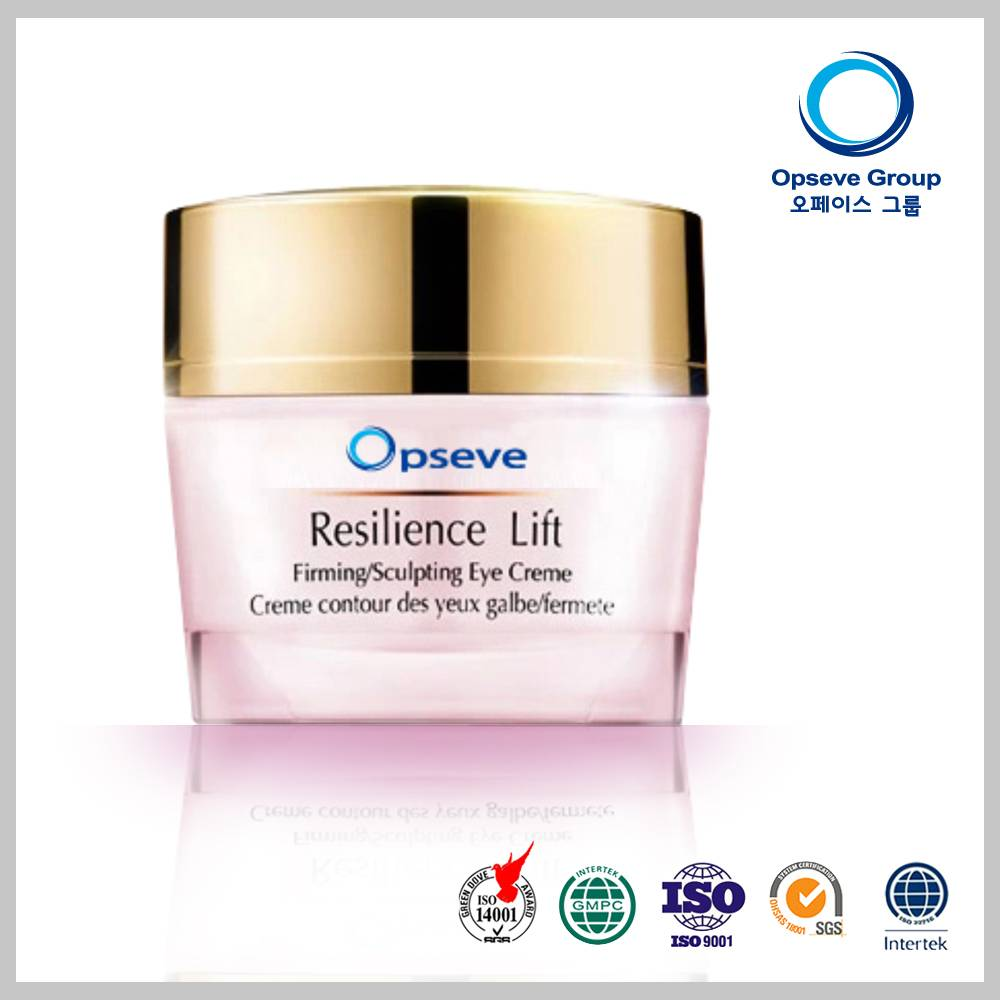 Ageless under eye dark circle cream