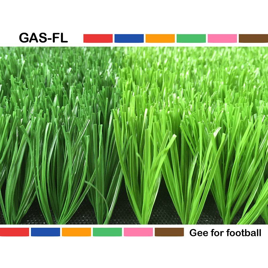 Soccer Sport Cheap Artificial Turf Anti-UV 50mm Synthetic Grass For Football Pitch