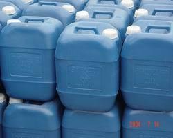 Phosphoric acid 85%
