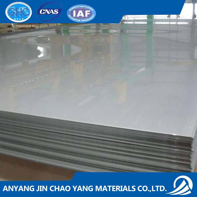 actory price ASTM A240 201 stainless steel price per kg