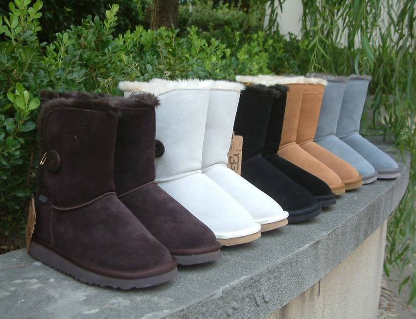 free shipping wholesale Top quality Women's ugg snow boots 5815 5825 5819 5854 5803 size us5-11