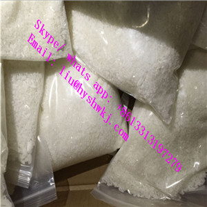 Muscle Building Steroids Pharmaceutical Intermediates White Color CAS 315-37-7