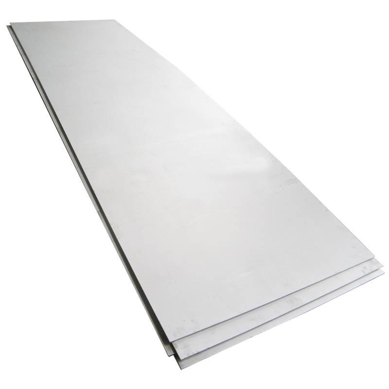 GR2 Titanium sheet thk3.0 ASTM B265