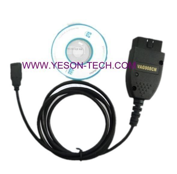 VAG-COM 908.1