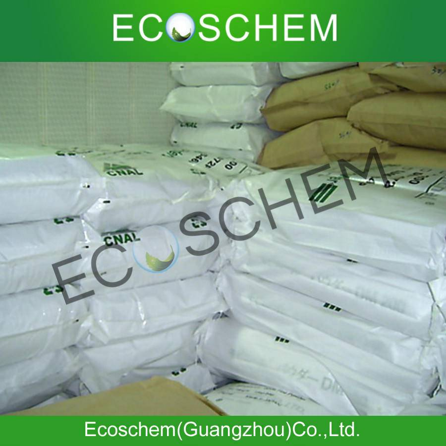 Agrochemical Herbicide Metribuzin 48%SC, 70% WP/ WDG for weed control