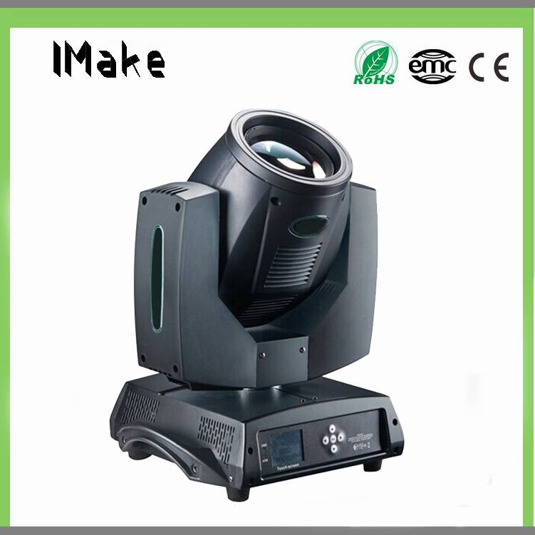 330w 15Rmoving head light