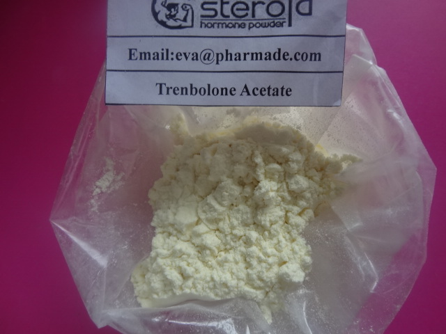 Trenbolone Acetate 99.57% Purity + Finaplix Steroid Super discreet shipping by privateraws