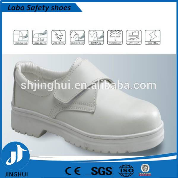 safety shoe,black sole china safety shoes