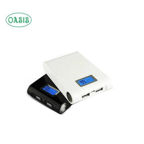 Pineng 10000 mah Power BankPN-913