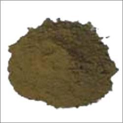 Seaweed Powder (Feed Additive)